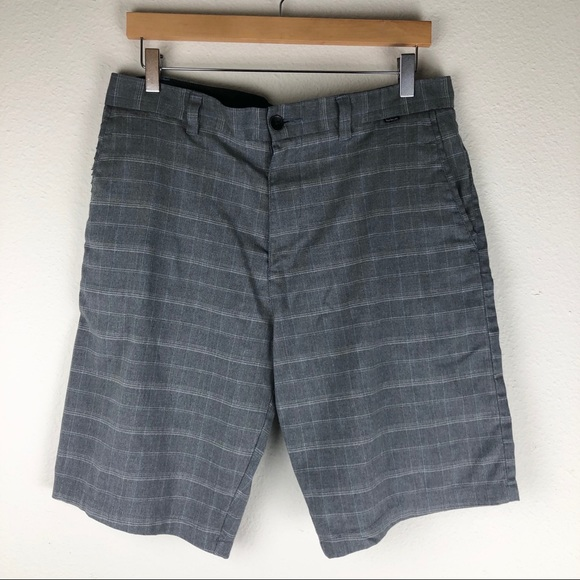 Hurley Other - Hurley Shorts Size 32